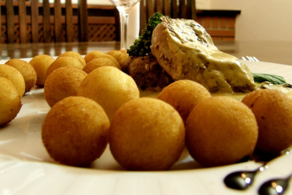 steak-lezato35CD7924-B0DA-3F9F-020A-0898823F06CB.jpg